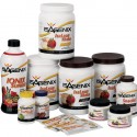Isagenix an example of Functional Foods
