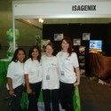 Expo Ideas and Where to Buy Isagenix Now