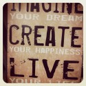 Deliberately Create Your Life