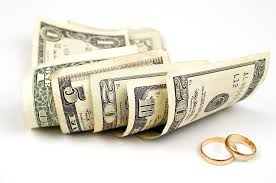 Wedding on a Budget: Ideas to Get Married for Less