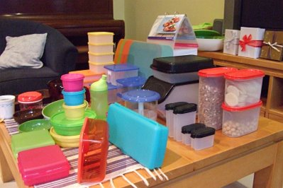 tupperware products online