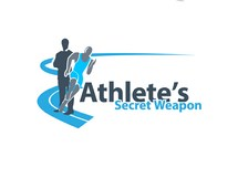 athletes secret weapon
