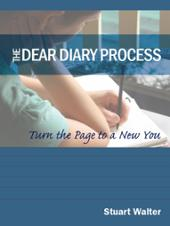 the dear diary book