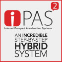 What is the iPas Marketing System?