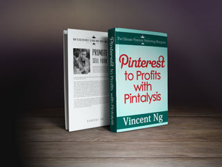 Profitable actions to kick start Pinterest for Business
