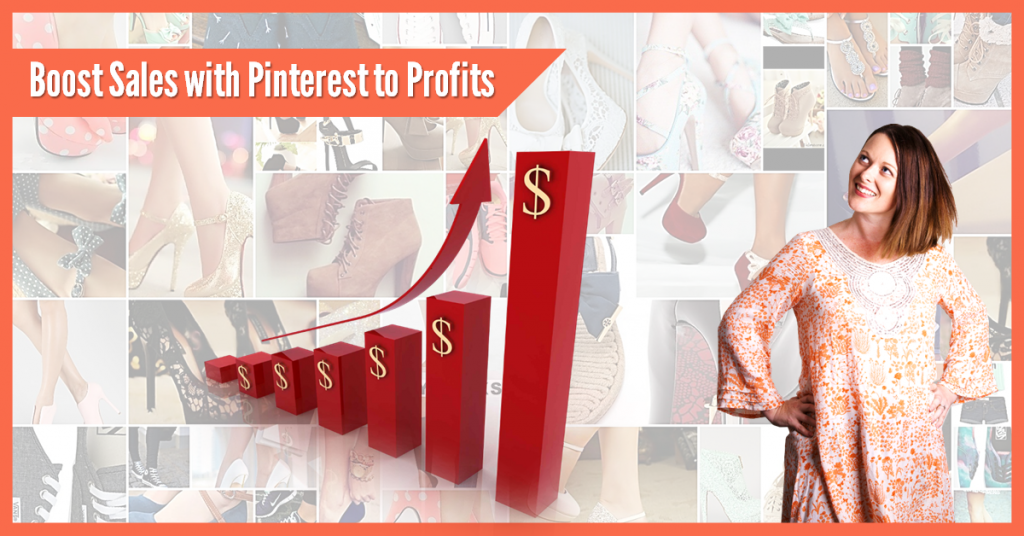 Pinterest in Lead Generation