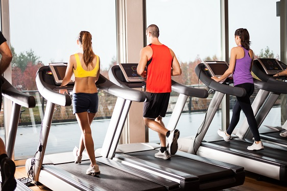 Treadmill vs. Elliptical: which is better for losing weight?